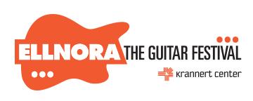 ELLNORA The Guitar Festival at Krannert Center