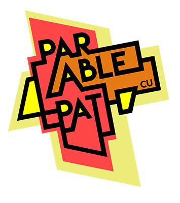 Parable Path