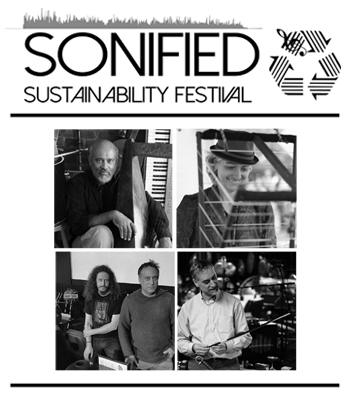 2017 Sonified Sustainability Festival