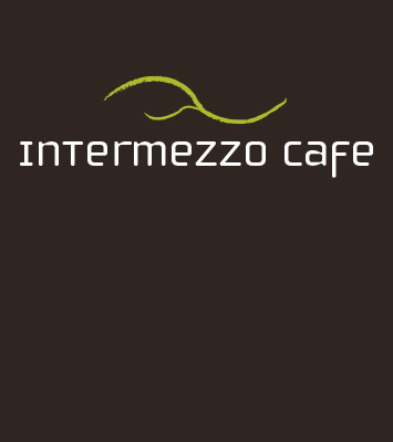 Intermezzo cafe logo