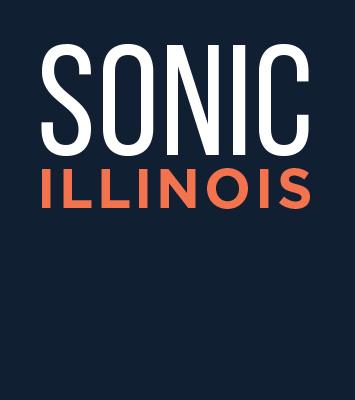 Sonic Illinois