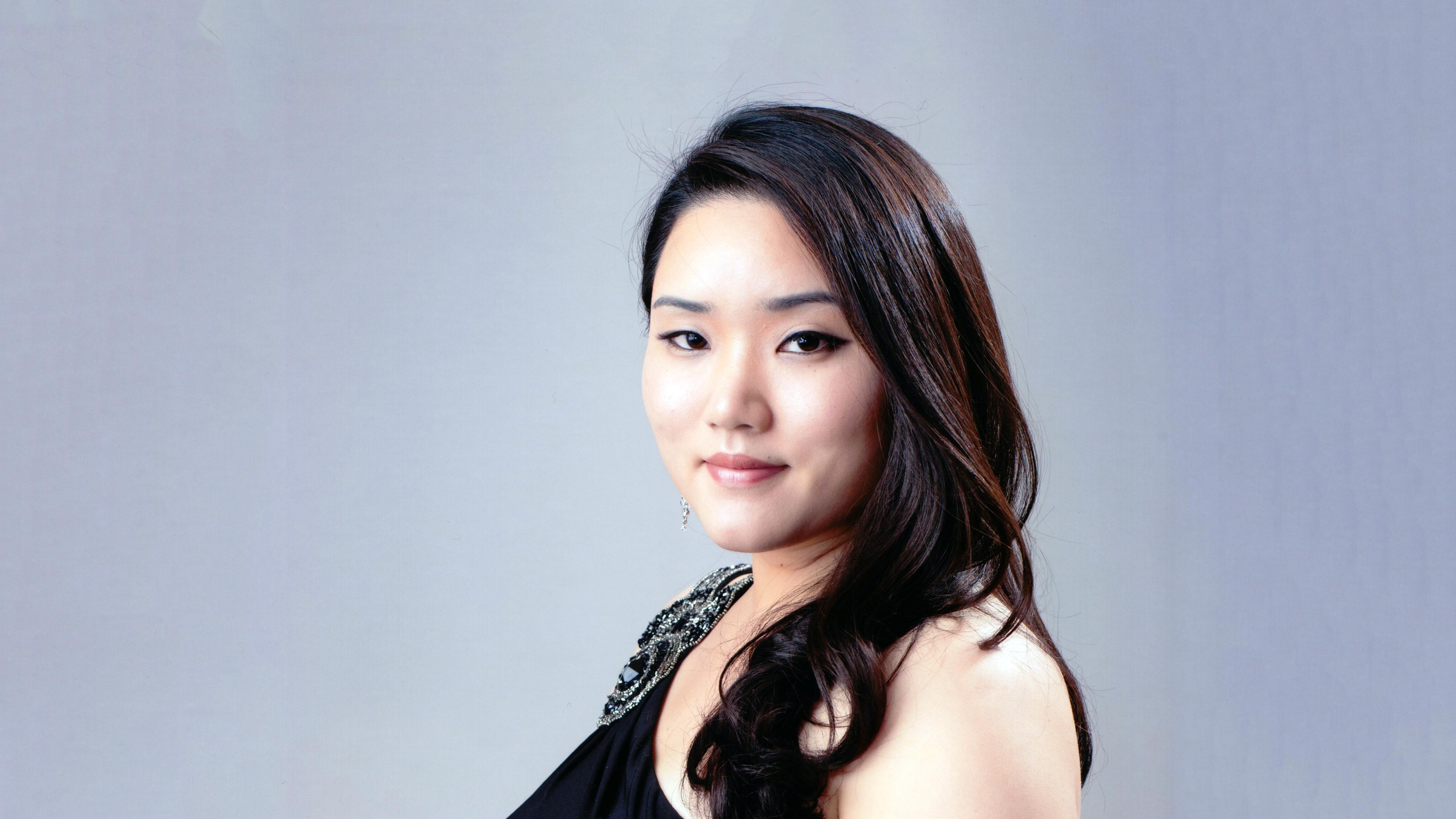 Yunji Shim