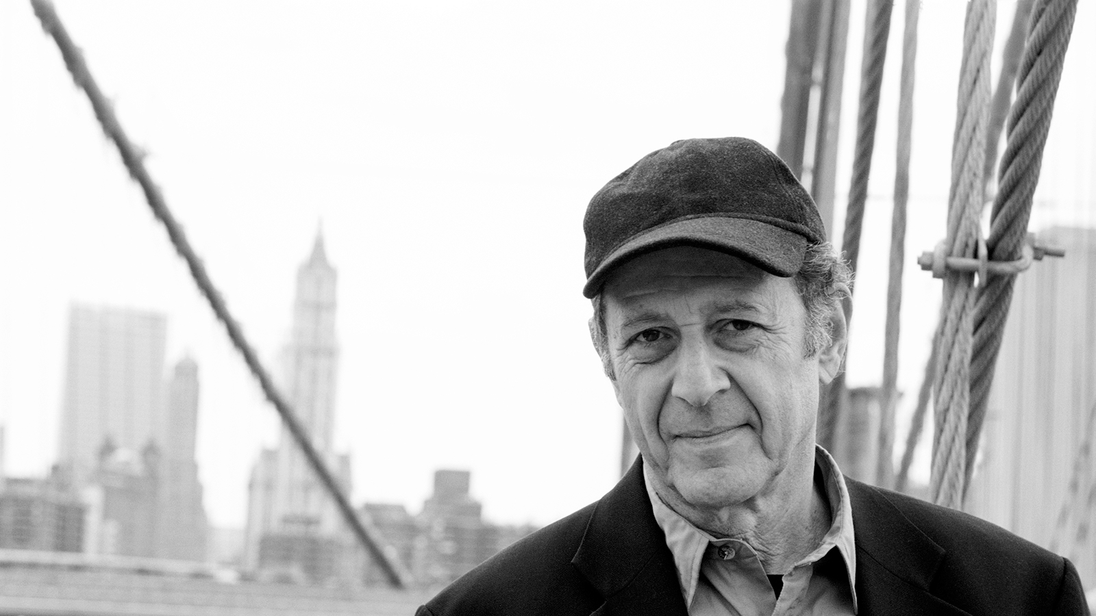 Music for 18 Musicians, Steve Reich