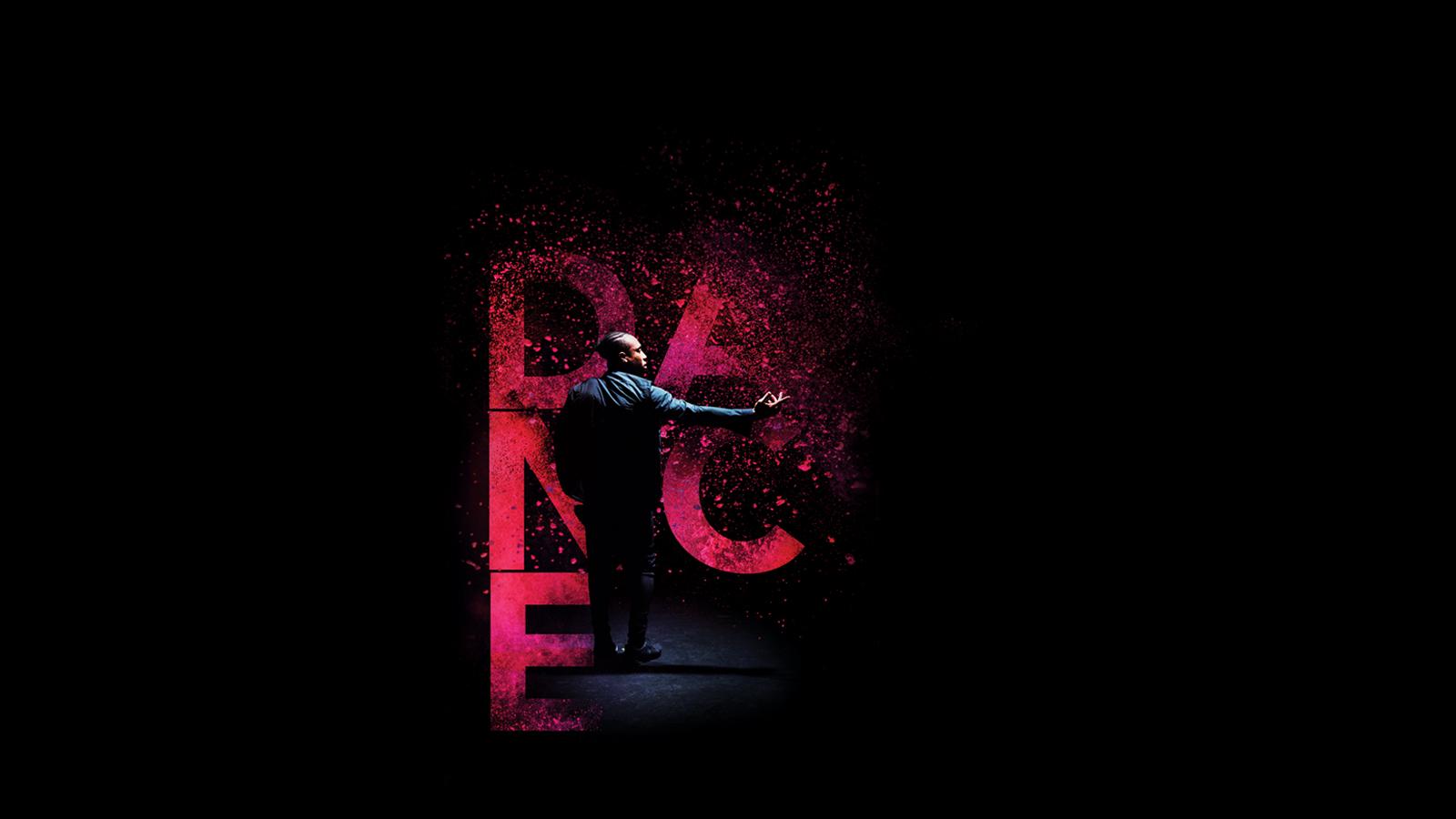 Studiodance II 2019