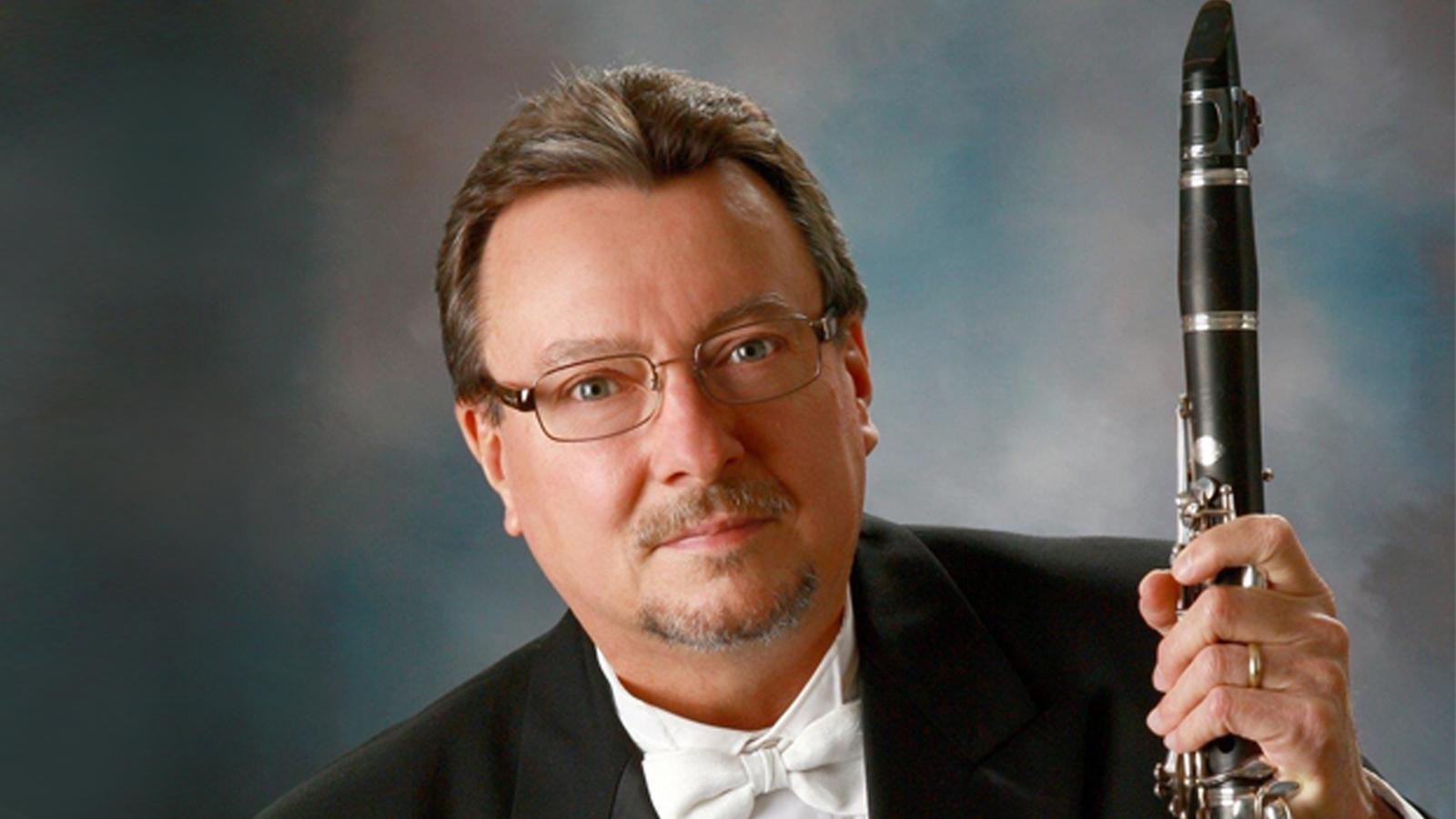 J. David Harris