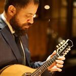 Danilo Brito Quartet