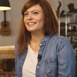 Rachel Rosenkrantz