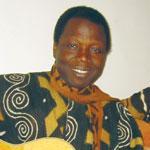 Abdoulaye Diabate
