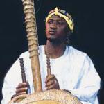 Mamadou Diabate