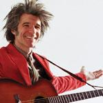 Dan Zanes and Friends