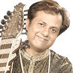 Pandit Debashish Bhattacharya