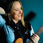 Fiona Boyes Trio