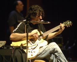 ELLNORA 2005