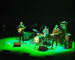 ELLNORA 2013