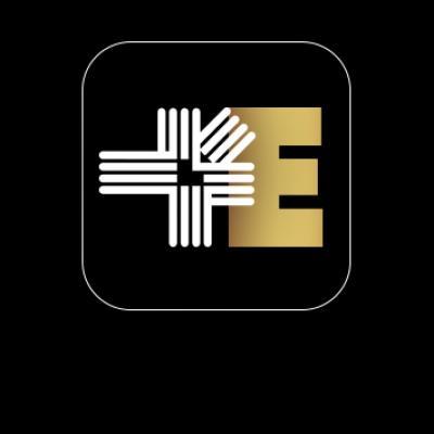 Ellnora App