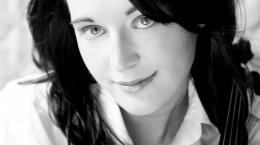 Sinfonia da Camera, Rachel Patrick