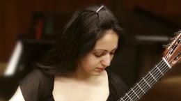 Alberta Khoury