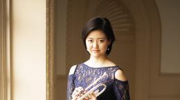 Saori Kataoka