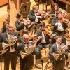 Champaign-Urbana Symphony Orchestra
