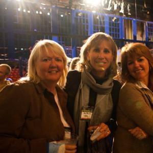 Corporate Night 2011